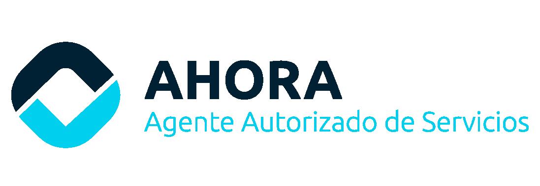 Ahora Express Zaragoza Freeware