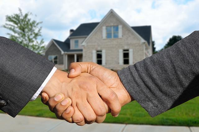 ERP para sector inmobiliario