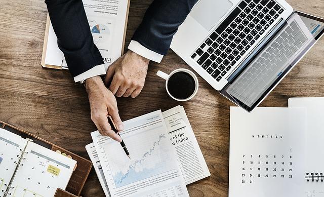 Mejorar una empresa