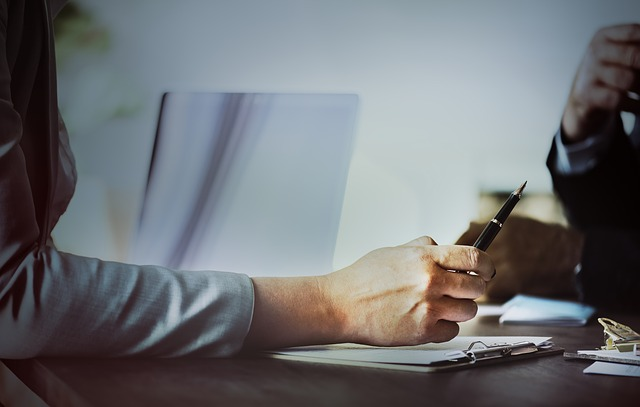 Ventajas de usar un CRM en una empresa