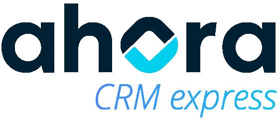 Ahora CRM Express Zaragoza Freeware